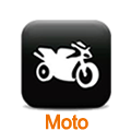 Rastreamento Moto