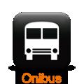 Rastreamento Ônibus